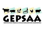 GEPSAA 15